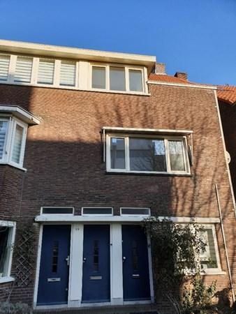 Property photo - Broekstraat, 6828PN Arnhem
