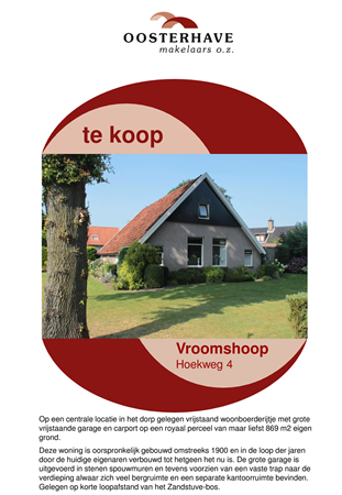 Brochure preview - VERKOOPBROCHURE.pdf