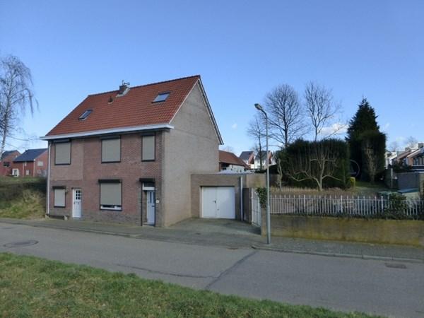 Te koop: Beekerweg 80, 6235 CD Ulestraten