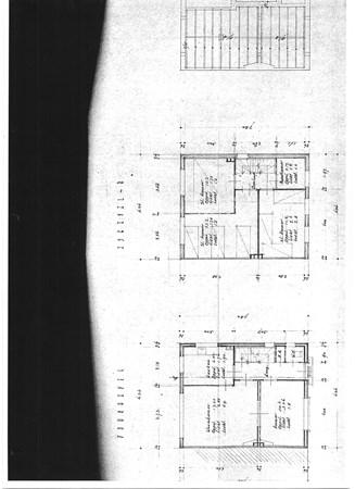 Floorplan - Kruisstraat 11, 6373 JA Landgraaf