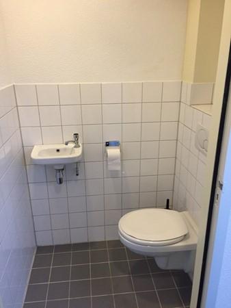 Te huur: Nylonstraat 14-1.., 8281JX Genemuiden