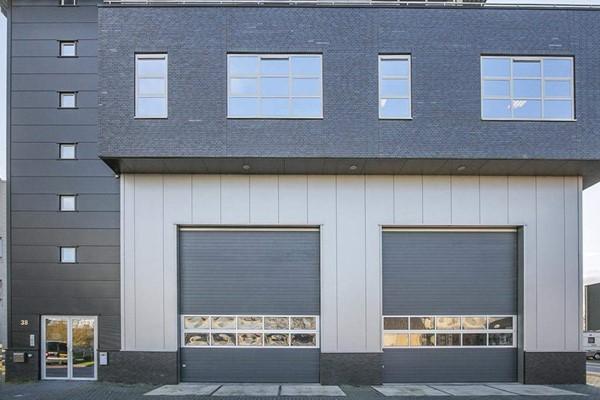 Te huur: Industrieweg 38, 8061RB Hasselt