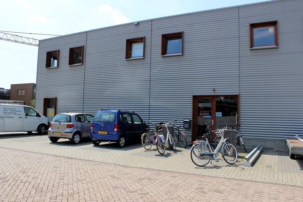 Te huur: Zomerdijk 41b, 8064 XB Zwartsluis