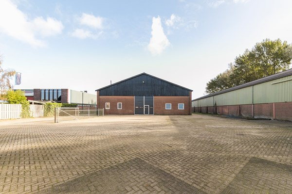 Property photo - Puttenstraat 25, 8281BP Genemuiden