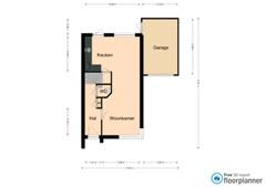 81417759_kesse_first_floor_first_design_20200711092635.jpg