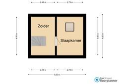 81419667_kessel_first_floor_first_design_20200711100217.jpg