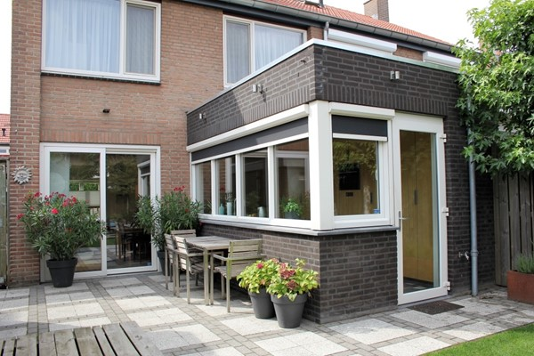 Medium property photo - Hatendonkstraat 10, 5807 AM Oostrum