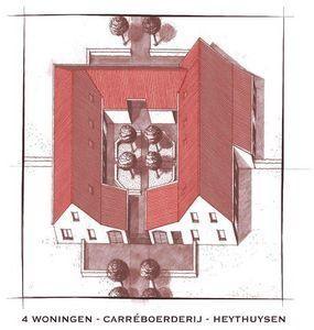Te koop: Noorderbaan 1, 6093 NK Heythuysen