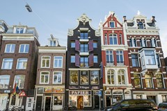 amstel342amsterdam-02