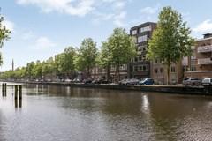 baarsjesweg133bamsterdam-05