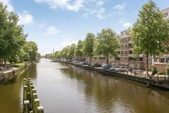 baarsjesweg133bamsterdam-04