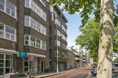 baarsjesweg133bamsterdam-02
