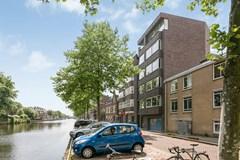 baarsjesweg133bamsterdam-03