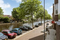 baarsjesweg133bamsterdam-26