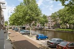 baarsjesweg133bamsterdam-27
