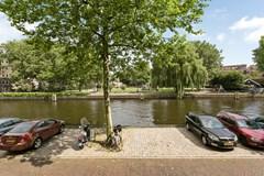 baarsjesweg133bamsterdam-28