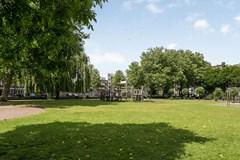 baarsjesweg133bamsterdam-07