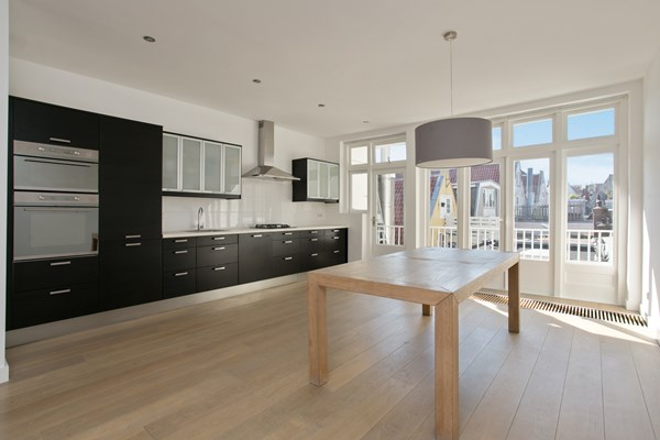 For rent: Kromme Waal 35-3, 1011 BW Amsterdam