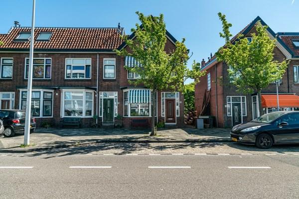 Medium property photo - Zoeterwoudseweg 72, 2321 GP Leiden