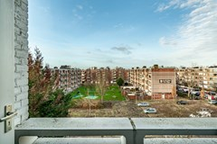Paramaribostraat 61, 2315 VE Leiden