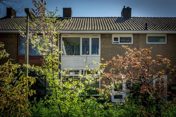 Te koop: Kleigaarde 2, 2352 ST Leiderdorp