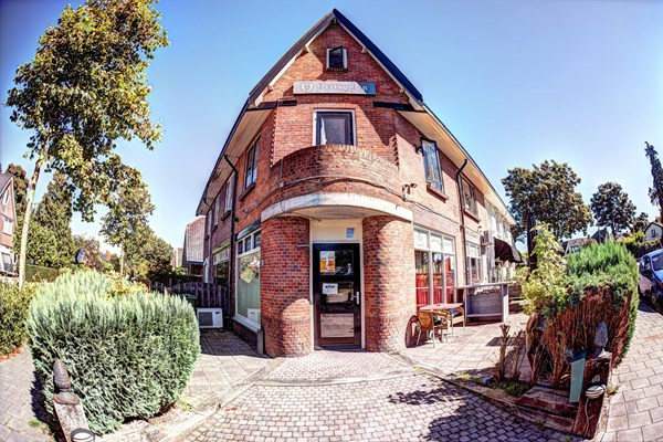 For rent: Koninginnelaan 123A, 3762 DC Soest