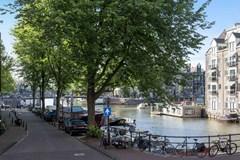 nieuweuilenburgerstraat3camsterdam-18