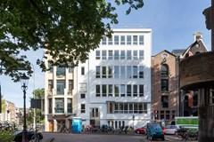 nieuweuilenburgerstraat3camsterdam-02