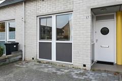 lambertrimastraat57amsterdam-04