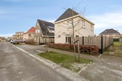 juventastraat7almere-01