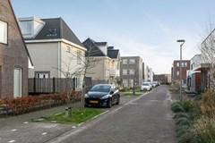 juventastraat7almere-04