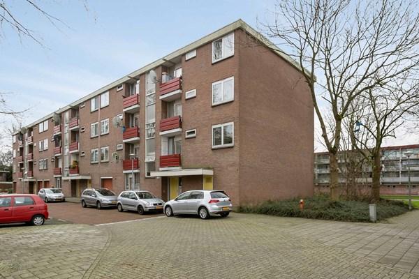 Te koop: Hilversumstraat 59, 1024 JV Amsterdam