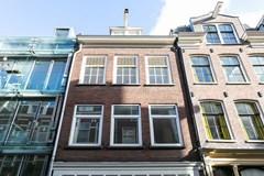 goudsbloemdwarsstraat92amsterdam-02