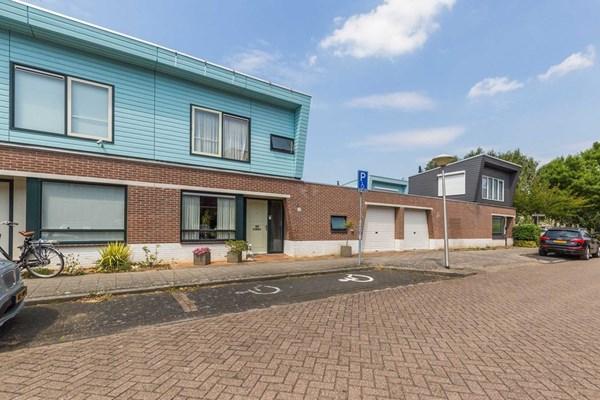 Sichtermanmarke 31, Zwolle