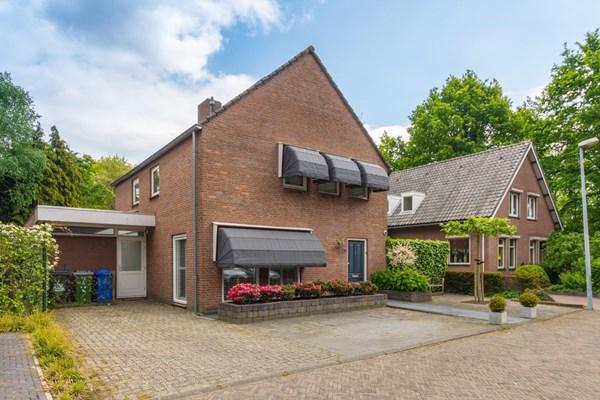 Te koop: Alvenberg 21, 5508 AA Veldhoven
