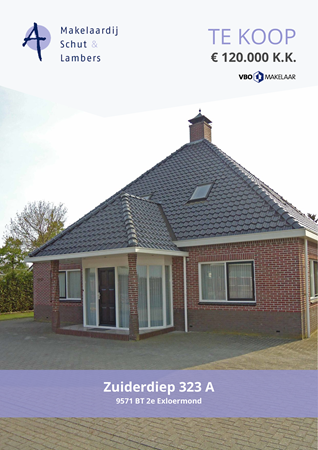 Brochure preview - Zuiderdiep 323-A, 9571 BT 2E EXLOERMOND (1)