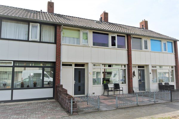 Property photo - Hanne Bruininghstraat 72, 9581CM Musselkanaal