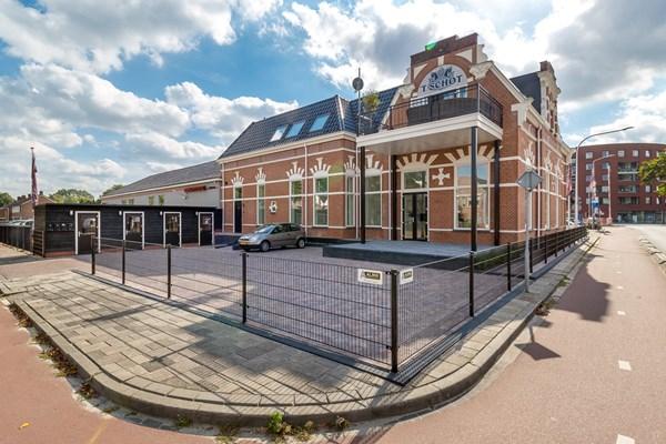 Te koop: Kruisstraat 7A, 9581 EA Musselkanaal
