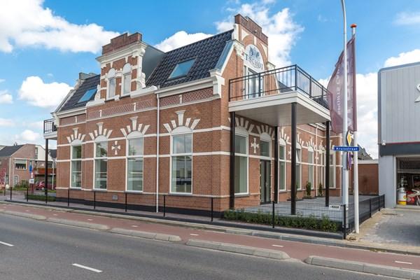 Te koop: Kruisstraat 7B, 9581 EA Musselkanaal
