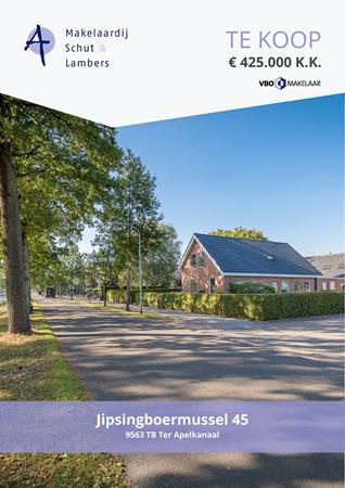 Brochure preview - Jipsingboermussel 45, 9563 TB TER APELKANAAL (2)