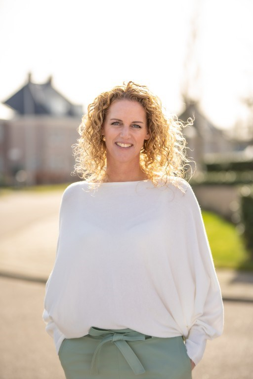 Caroline Böhne