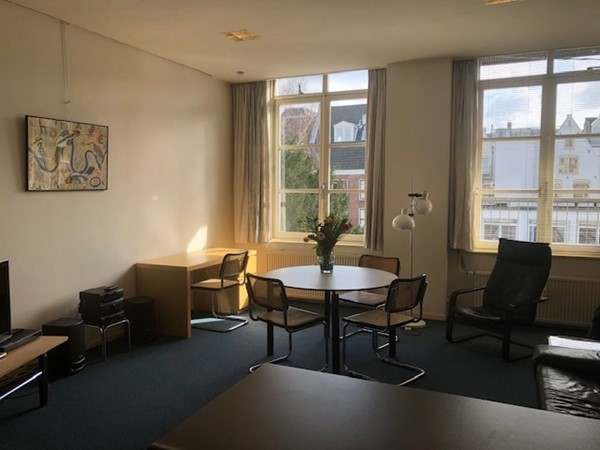 For rent: Keizersgracht, 1015 CE Amsterdam