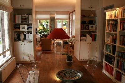 For rent: Van Breestraat, 1071 ZW Amsterdam