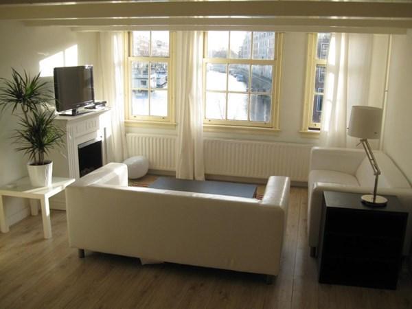 For rent: Nieuwe Herengracht, 1011SP Amsterdam