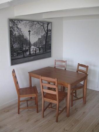 Medium property photo - Nieuwe Herengracht, 1011 SP Amsterdam