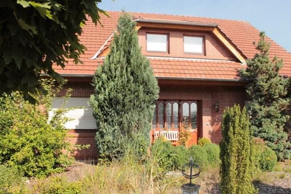 Rosenstraße, 26903 Surwold