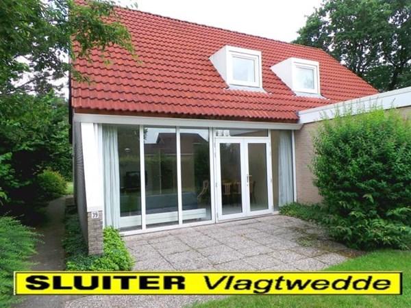 Te koop: Heuvelweg 39, 9541 XS Vlagtwedde
