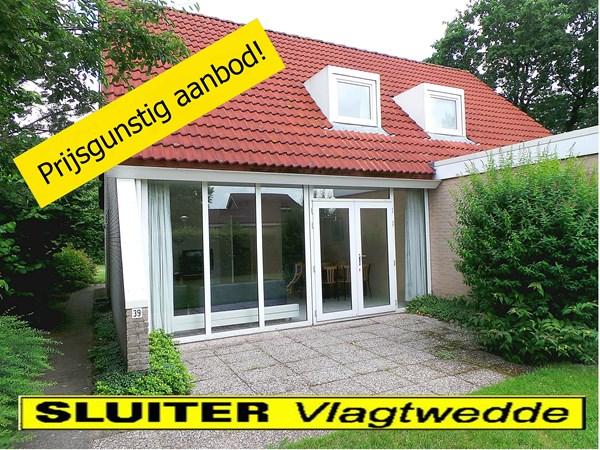 Heuvelweg 39, 9541XS Vlagtwedde