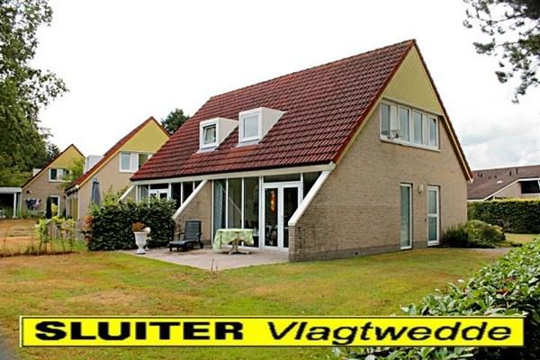 Te koop: De Vennen 20, 9541 LB Vlagtwedde