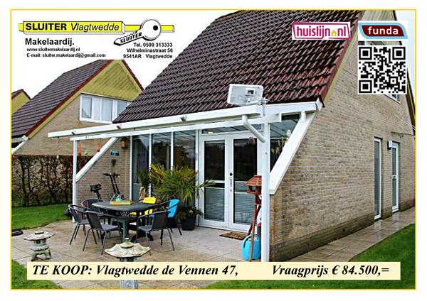 Brochure preview - 1b voorblad  brochure vl ve 47